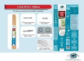 DIY Kits - 5