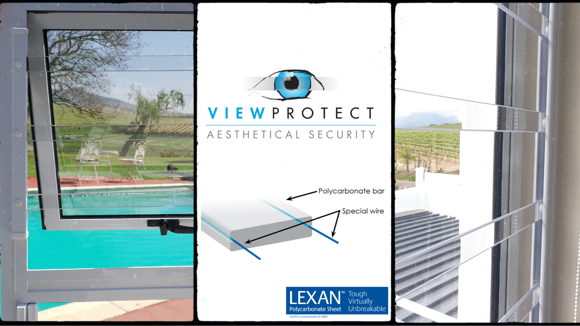 ViewProtect Products